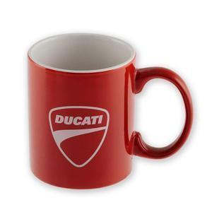 Cup Ducati Corse