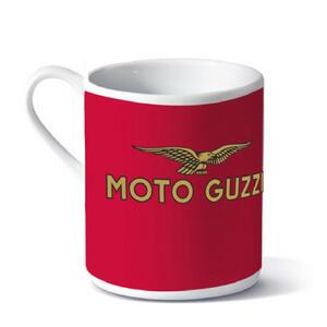 Cup Moto Guzzi