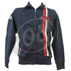Sweatshirt Dell'Orto man