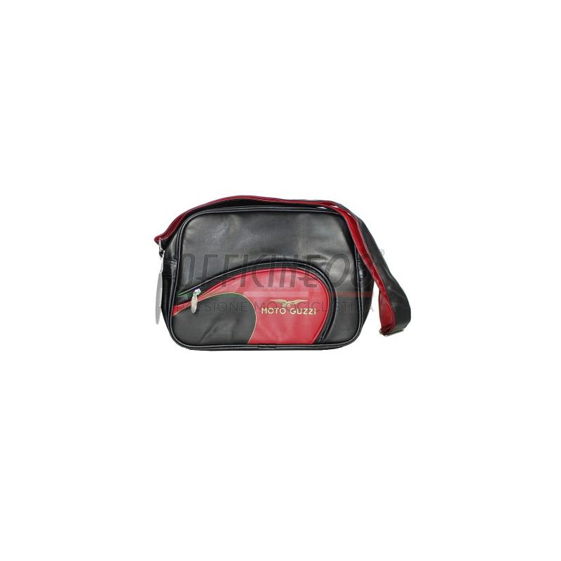 Bag Moto Guzzi Falcone