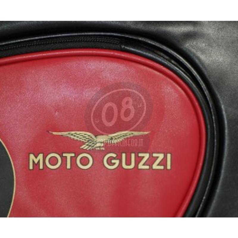 Bag Moto Guzzi Falcone - Pictures 2