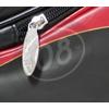 Bag Moto Guzzi Falcone - Pictures 3