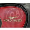 Borsa Moto Guzzi Falcone - Foto 2