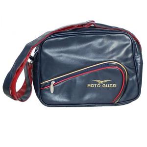 Bag Moto Guzzi Sport 15