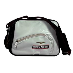 Bag Moto Guzzi V 7 Special