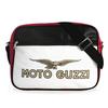 Borsa Moto Guzzi Griso