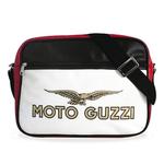 Bag Moto Guzzi Griso