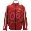 Jacket Moto Guzzi