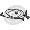 Ignition cable kit Moto Guzzi 850 Le Mans