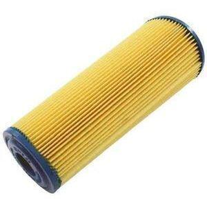 Air filter Moto Guzzi 1000 SP UFI