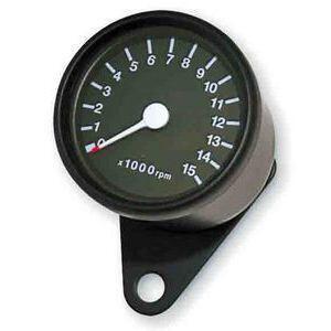Electronic tachometer Classic 15K