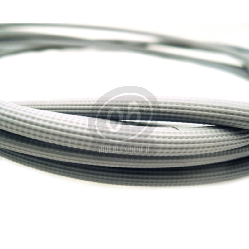Cable hose 5.5mm - Pictures 2