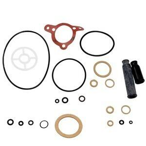 Carburetor service kit Dell'Orto PHF A/B/C/D/G/P