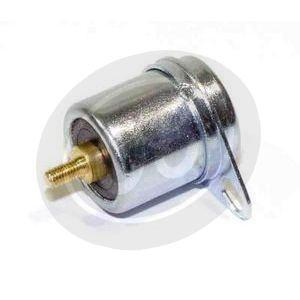 Condensatore per Moto Guzzi Serie Piccola - Foto 2