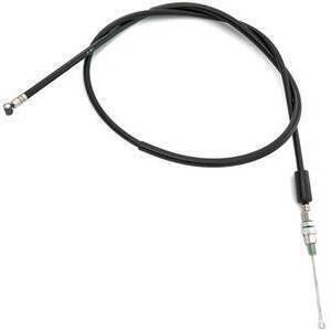 Clutch cable Honda CB 500 Four K1