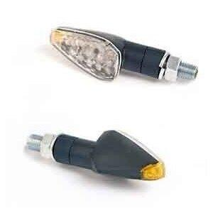 Led winkers Peak short pair