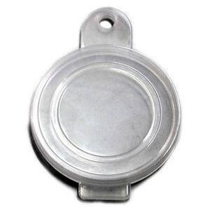 Tax disc holder 84mm