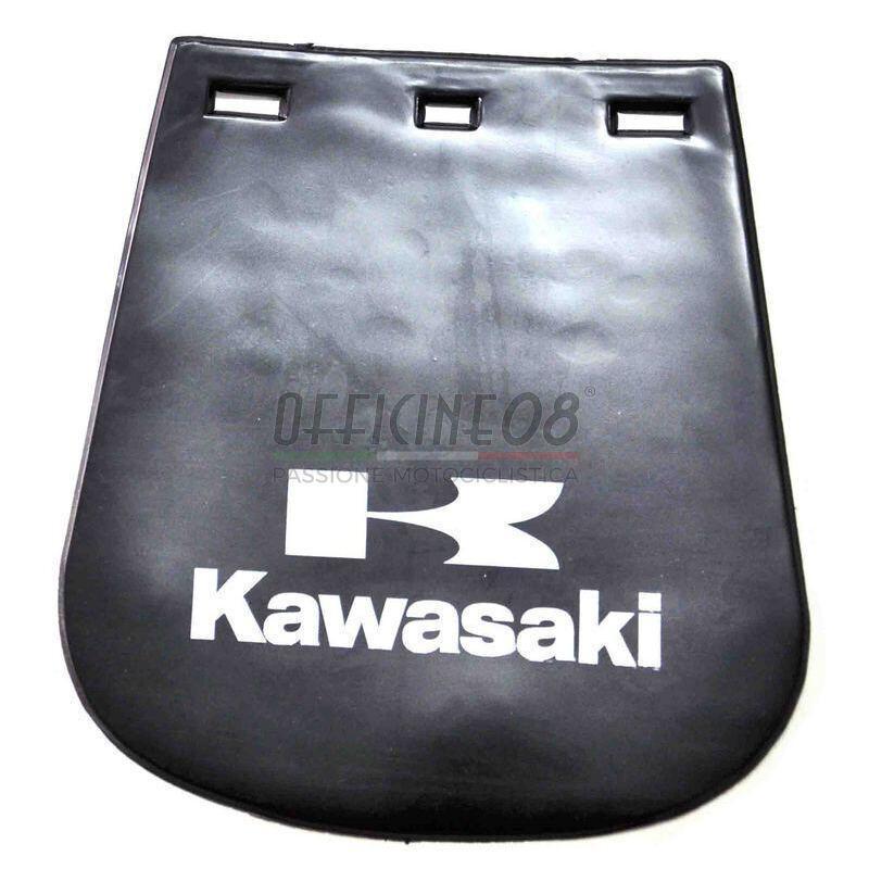 Mudflap Kawasaki small