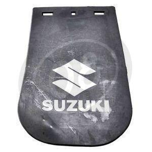 Paraschizzi Suzuki grande