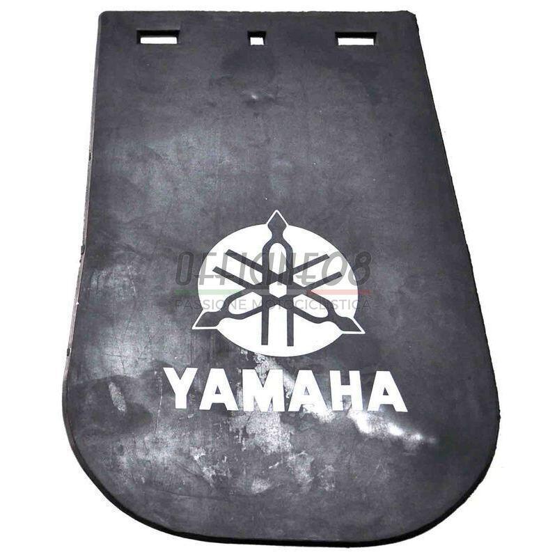 Mudflap Yamaha big