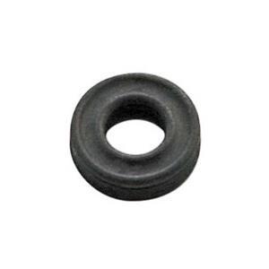 O-ring tubi freno aeronautici 3mm