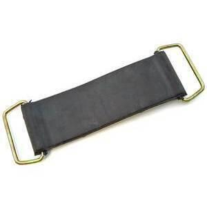 Battery strap Honda GL 1000 Goldwing