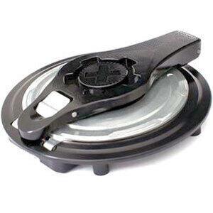 Tappo serbatoio per Ducati Scrambler Evotech Type1