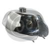 Serbatoio benzina per Moto Guzzi 850 Le Mans endurance - Foto 3