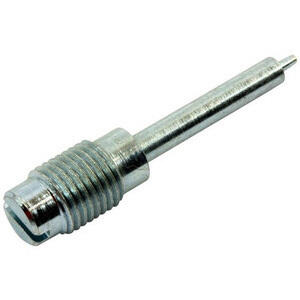 Carburetor mixture screw Dell'Orto PHF, PHM, VHB, VHBT and VHBZ