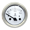 Analog manometer oil - Pictures 1