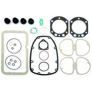 Engine gasket kit BMW R 45 Athena
