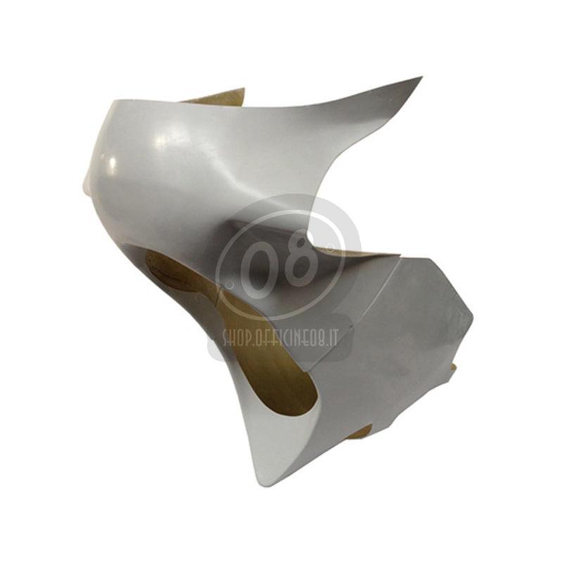 Carena per Ducati 600 TT2 integrale - Foto 3