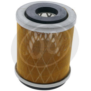 Oil filter Yamaha XT 350 HiFlo