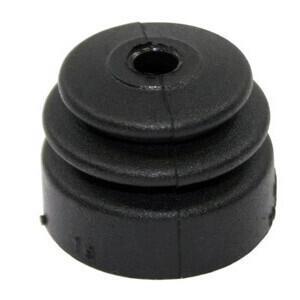 Parapolvere pompa freno Brembo PS11 posteriore