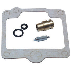 Carburetor service kit Yamaha XJ 900