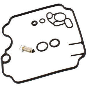 Carburetor service kit Yamaha XTZ 750 Super Tenerè