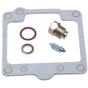 Carburetor service kit Yamaha XS 750