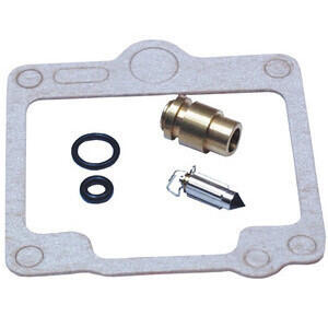 Carburetor service kit Yamaha XJ 600