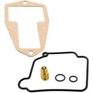 Carburetor service kit Suzuki GSX-R 750