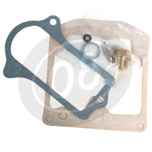 Carburetor service kit Suzuki GS 850 G