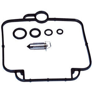 Carburetor service kit Suzuki GSX 750 F '89-'97