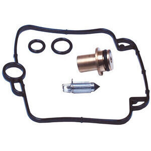 Carburetor service kit Suzuki DR 800 S Big