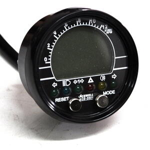 Electronic tachometer AceWell 2901