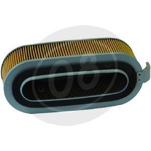 Filtro aria per Honda CB 900 F Bol D'Or Emgo