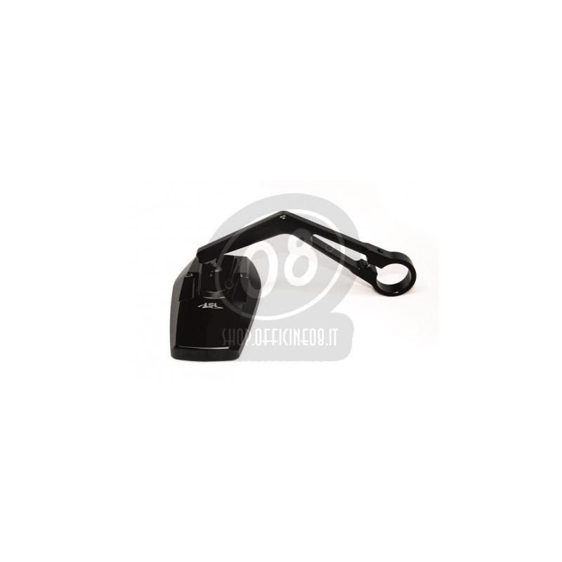 Rearview Mirror Bar End Lsl Gonia