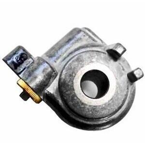 Rinvio contachilometri meccanico alla ruota per Suzuki GSX 550 E