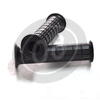Handlebar grips Ariete GT black - Pictures 1