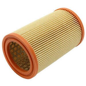 Air filter Moto Morini 500 Excalibur Meiwa