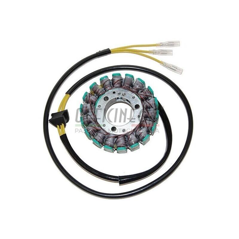 GS75X T Suzuki GSX 750 E 1980 Clutch Cable
