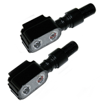 Coppia frecce led MX-1 con fanalino posteriore